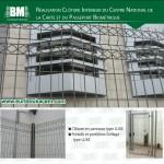 Centre CNI Alger