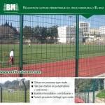 Stade communal EL BIAR