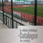 catalogue_bm_2013